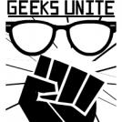 Geeks Unite! (A Challenge)