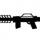 K-35 M17