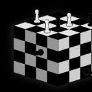 Cube Chess
