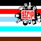 Strip genarator