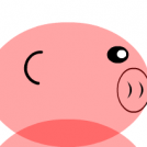 Why Pigs Can't Fly