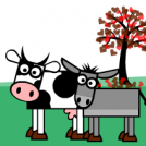 Cow and Co. 33