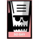 So Gay