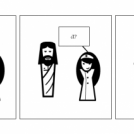 Jesu i Mª José