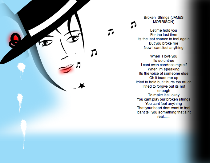 ¡¡¡¡¡¡¡¡¡¡¡ sing for you¡¡¡¡¡