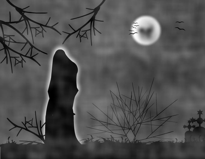 Darkness Rulz