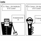 El Caso Gürtel y el Sr.Costa