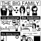 the big family