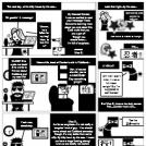 Dander page 4