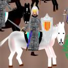 Xarq-al-Andalus 24