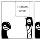 emo vs jesús