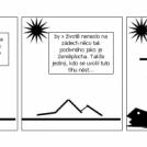 Zeměplocha