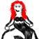 the zek mermaid