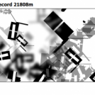 YouTube- Canabalt Record 21808m