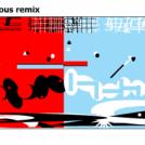 Urhous remix - Urhous remix