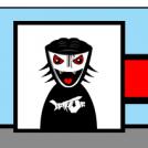 M.S.G.K Mr C vs Mrnuke