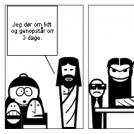 Jesusususuusuus