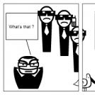society's wish
