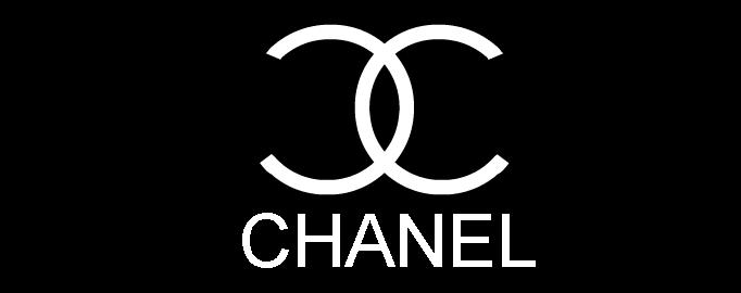 Fabuleux Stripgenerator.com - Chanel Logo FY99