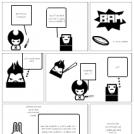 adventures of kaptain keyboard volume 7 (i think