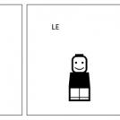LEGO Stuff 1