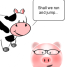 a pigs tale 4