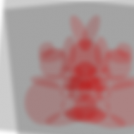 Rorschach test-Stink out deaden backlash