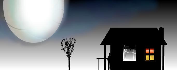 Luz de luna para ti