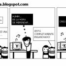 elprofesordeplastica.blogspot.com