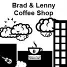 BRAD & LENNY