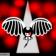 Razor : Devil Mode