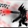 Xenovious: The Astral War