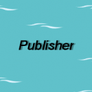 New Title - Publisher