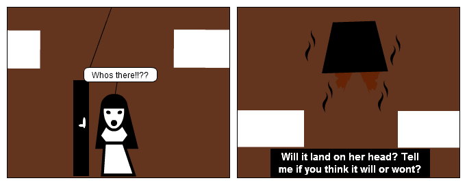 -The Adventures of Timmy- pt:26