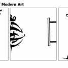 The Complexities of Modern Art