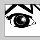 Eyes, eyes baby