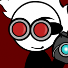 SG Game 2015: NeoChomik Character Sheet