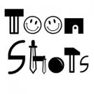 Toon Shots #3