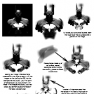 batman tutorial...again:P