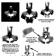 batman tutorial...again:P