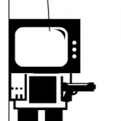 THE TELEVISON MAN #2