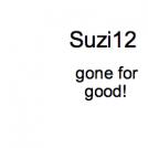Suzi12
