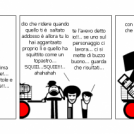 Alì & Friends III