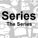 Series: The Series