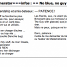 ===stripgenerator===infos : == No blue, no guy