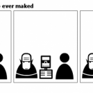 the best comic strip ever maked