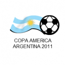 Copa America