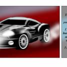 Aston Martin Final