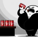 Drink Zek!