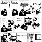 Pablo's Place 13